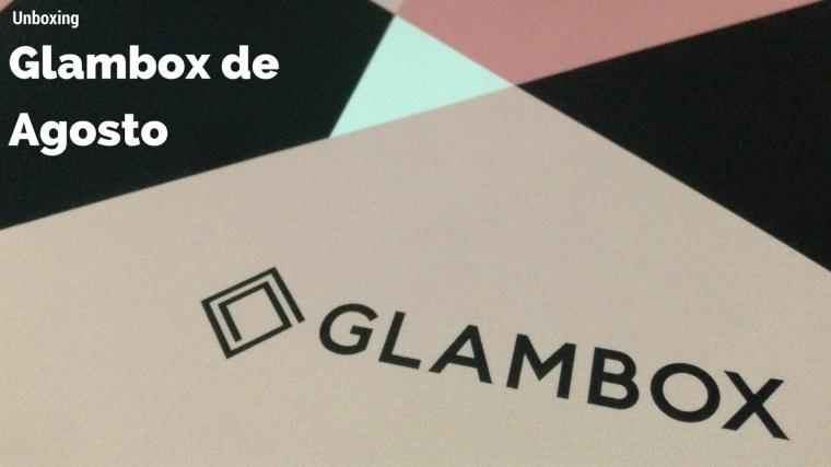 Glambox de