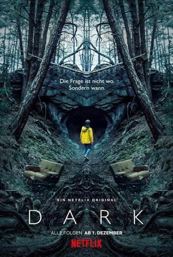 Dark_(série)