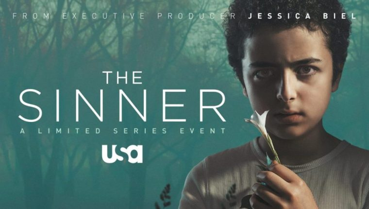 usa-network-the-sinner-2-keyart-72-dpi-1920-x-1080-16-9-1-1500x850